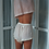 Thumbnail: Adelaide Bloomers