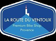 RDV_Premium_Bike_Shop_2019_Logo_0.png