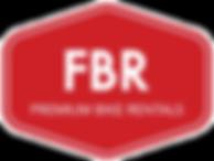 FBR_logo_polyc_400-300.png