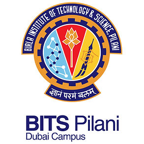 birla-institute-of-technology-and-scienc
