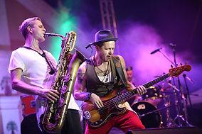 mompox-jazz-festival-eventos-colombia-tu