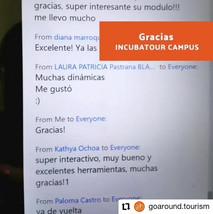 turismo consultores cultura.mp4