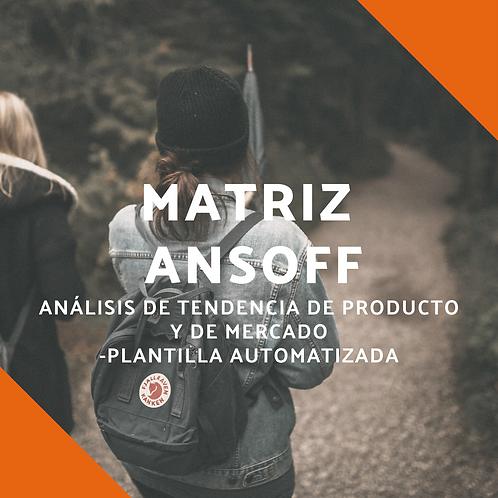 Plantilla-Analiza tus productos y servicios.