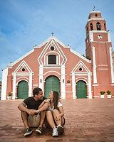 TURISTAS-turismo-mompox-colombia-agencia