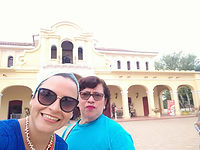turismo-mompox-colombia-agencia-viajes.j