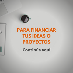 financiar proyectos e ideas .png