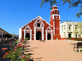 mompox-centro-turismo-viaje-patrimonio.J