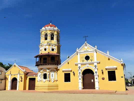 iglesia-turismo-mompox.JPG