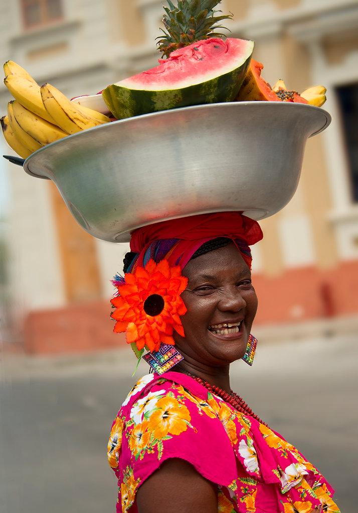 san-basilio-palenque-colombia-patrimonio