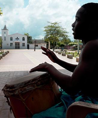 palenque-patrimonio-unesco-turismo.jpg