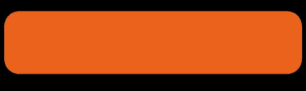 Banner-horizontal (1).png