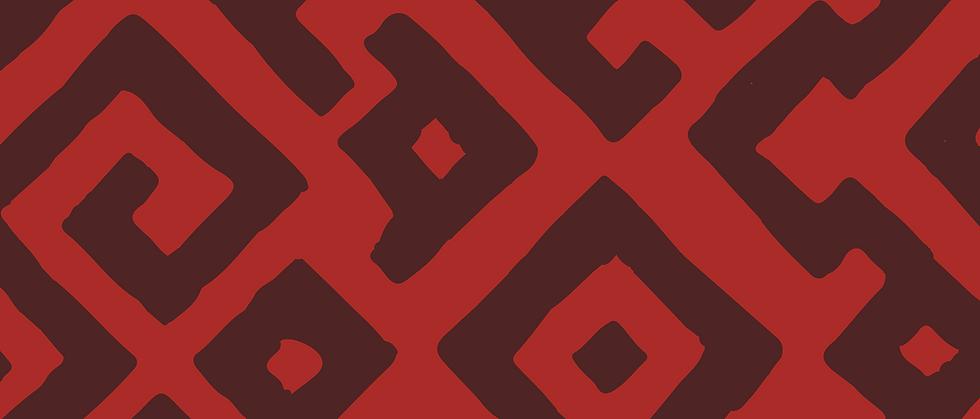 Banner-rojo---Inferior-2000.png