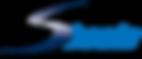 Logo Sboats site.png