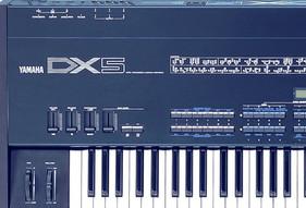 Y-dx5_edited.jpg
