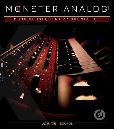 analog1.png