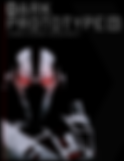 Dark X Prototype Vol.1 Cover.png