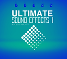 ULTIMATE SOUND EFFECTS.png