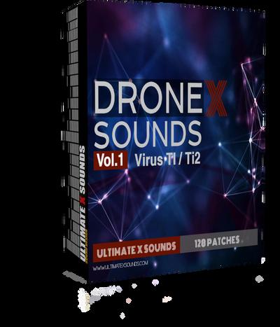 Drone X Sounds Vol v2 no back.png
