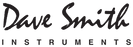 Dave_Smith_Instruments_Logo.svg.png
