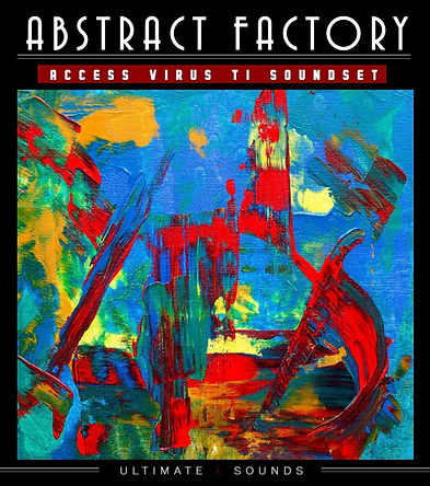 Abstract Factory - Cover.jpg