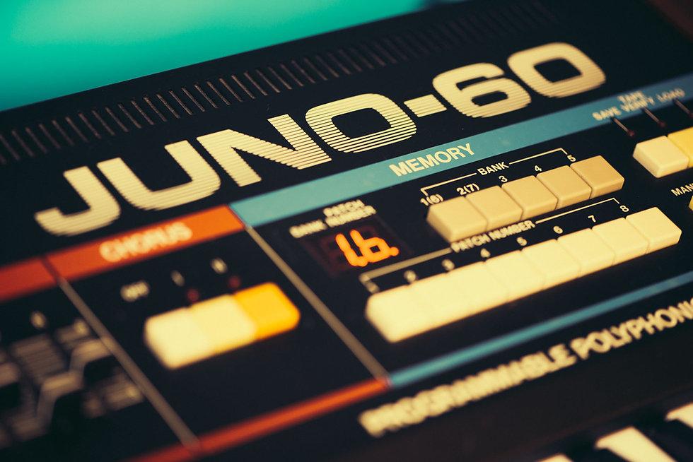 Juno60