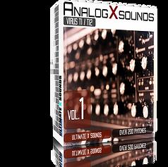 Analog BOX no back.png