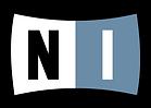 Native_Instruments_logo_emblem.png