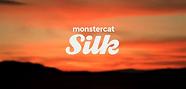 rsz_monstercat_silk.webp
