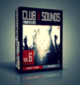CXS 6  BOX_edited.jpg