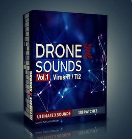 Drone X Sounds V3 ol_edited.jpg