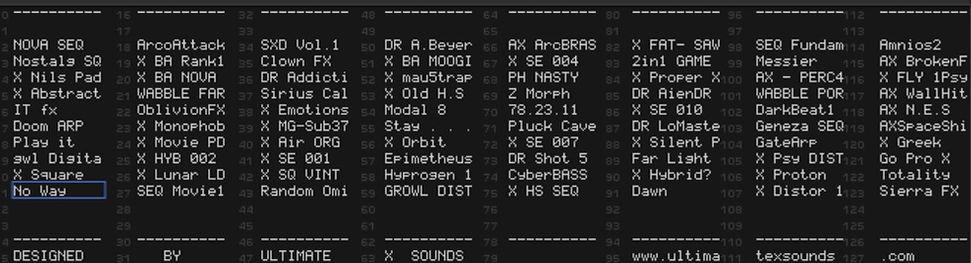 patche list.jpg