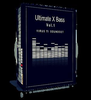 Ultinate X BASS Vol.1 .png