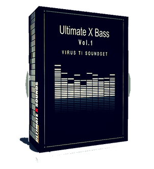 Ultinate X BASS Vol.1 .png