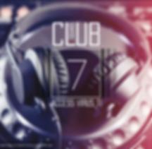 Club X Sounds Vol.7 for Virus Ti