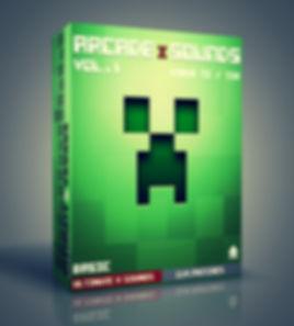 Arcade BASIC BOX_edited.jpg