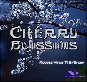 Cherry Blossoms for TI Snow 2 B.jpg