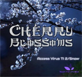 Cherry Blossoms for TI Snow 2 B.jpg