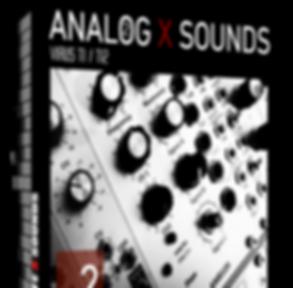 Analog 2 BOX transparent.png