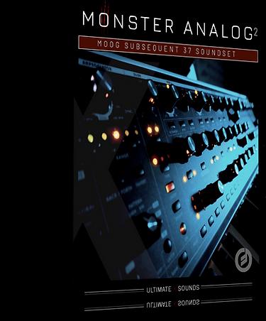 analog2 BOX.png