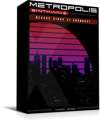 synthwave.png