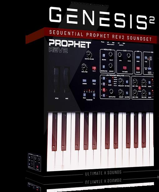 GENESIS X SOUNDS Vol.2.png