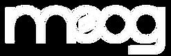 Moog_Music_logo_black-white.png
