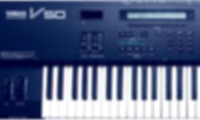 Yamaha_V50_edited_edited.jpg