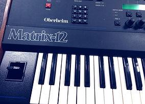 Oberheim Matrix 12 v2_edited.jpg