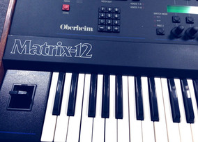 Oberheim Matrix 12 v2_edited.jpg