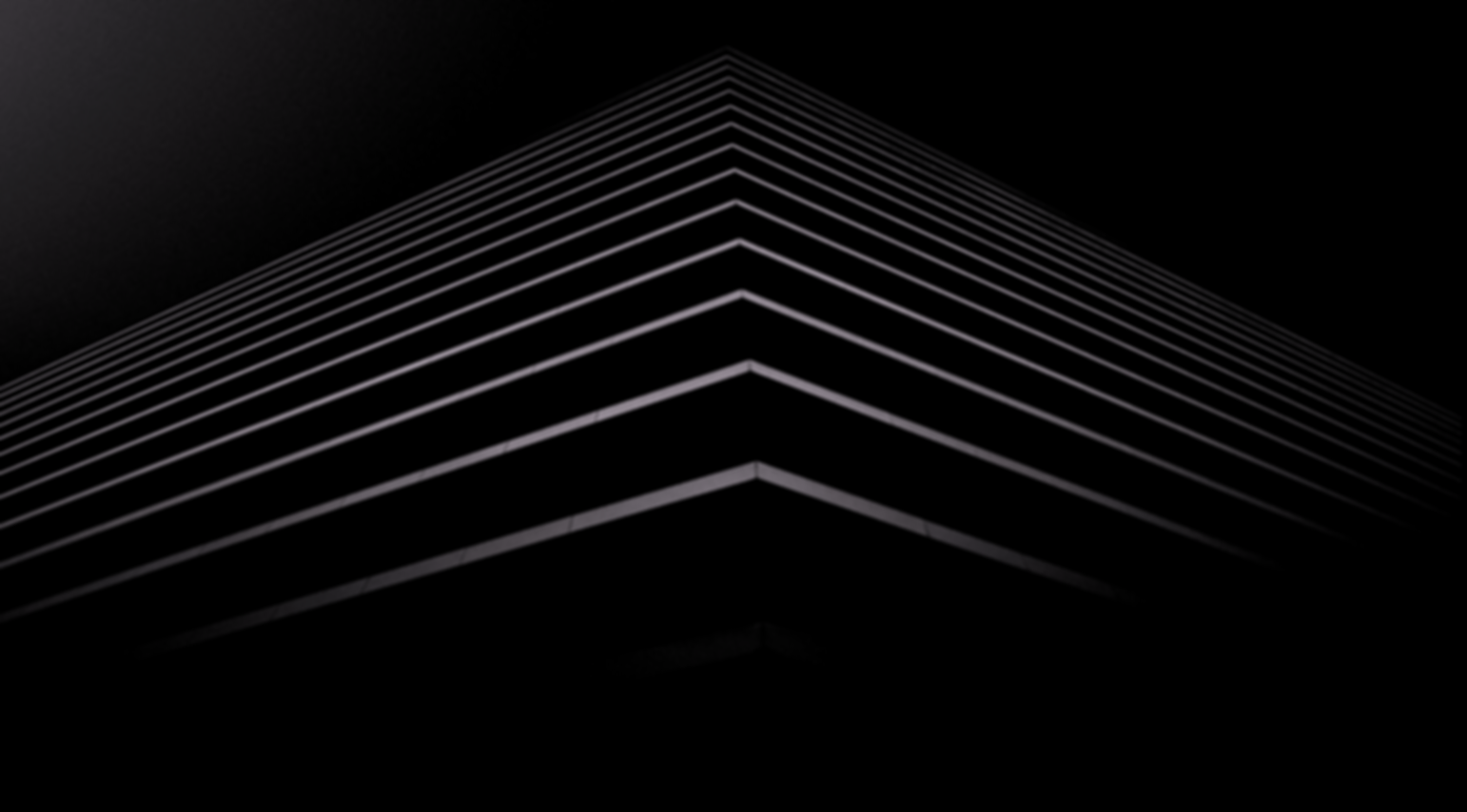 Zrzut ekranu 2020-03-30 20.03.46.png