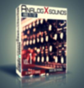 Analog BOX_edited.jpg