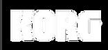 Korg-Logo.png