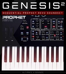 Genesis 2.PNG