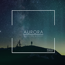 aurora cover.png
